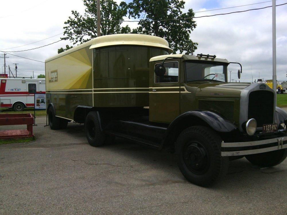 White-Trucks-9