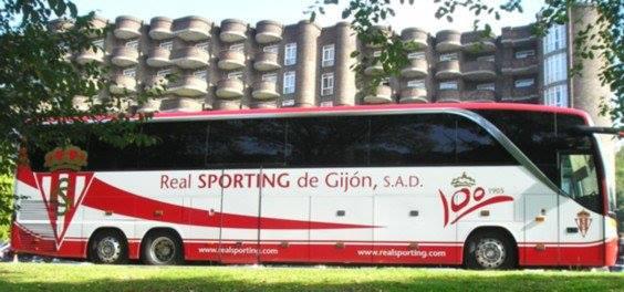 Coach-Sport-Cubs-10