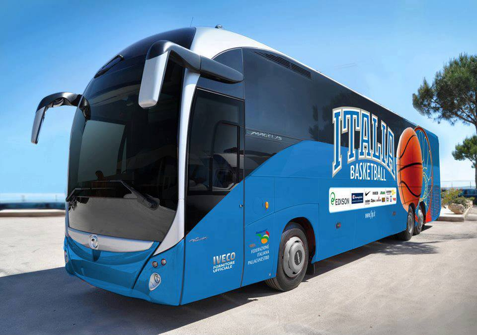 Coach-Sport-Cubs-26