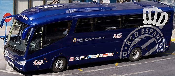 Coach-Sport-Cubs-71