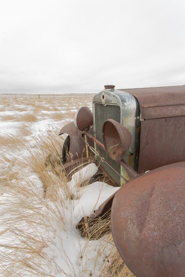 North-Dakota-North-of-Lemmon-4[1]