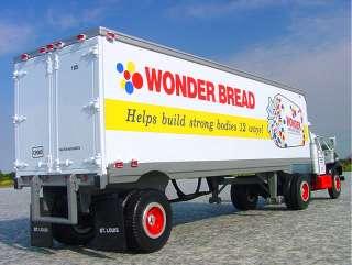 John-Dean--the-bread-companies-2