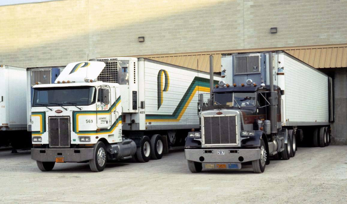 Kurt-Van-Engel-Produce-in-Milwaukee--Wisconsin-in-October-1988
