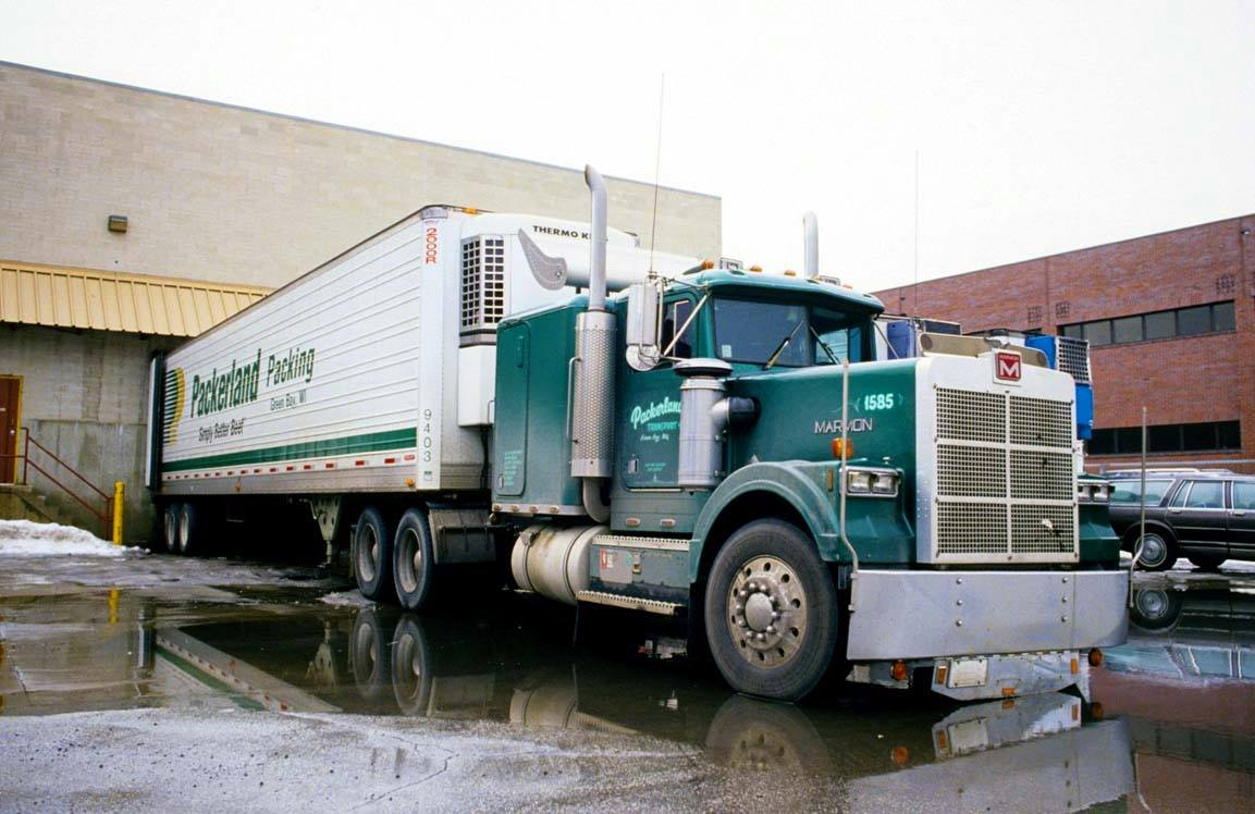 This-Marmon-leased-to-Packerland-Transport-was-unloading-when-I-photographed-it-at-Kurt-Van-Engel-Commissions-in-Milwaukee--Wisconsin