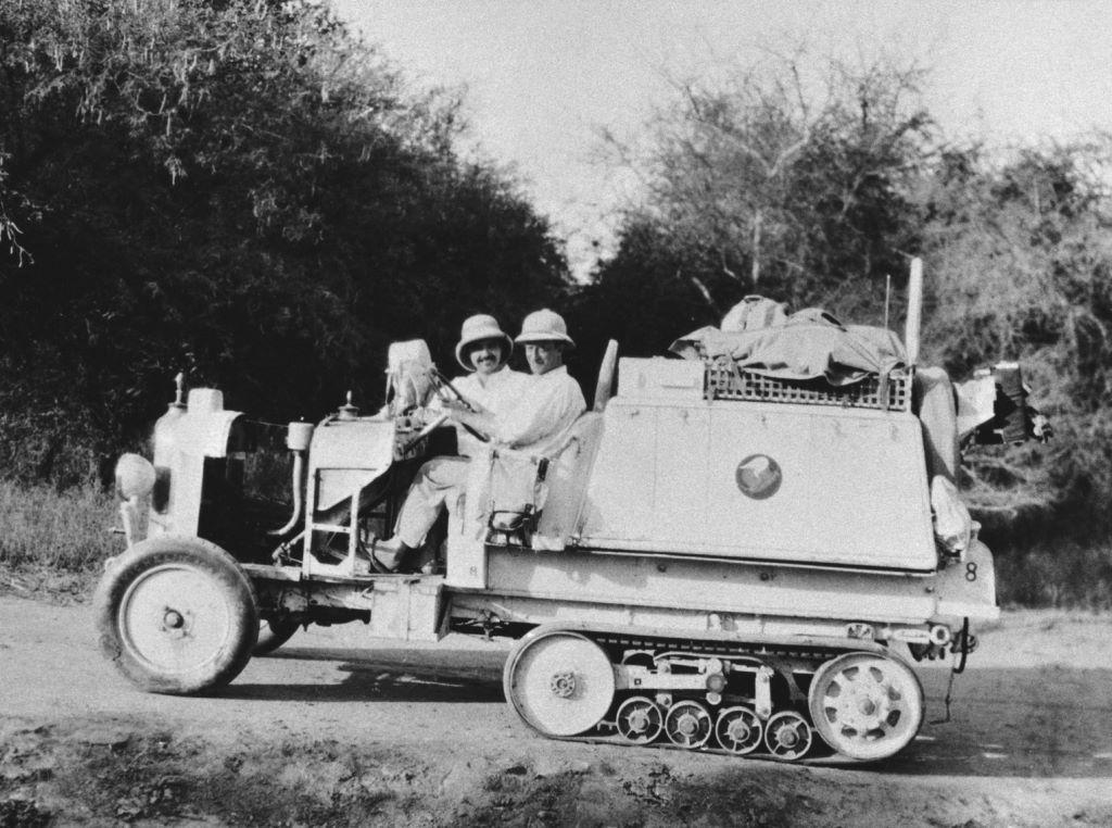 Citroen-15CV-Type-B2-Croisiere-Noire--1924-1