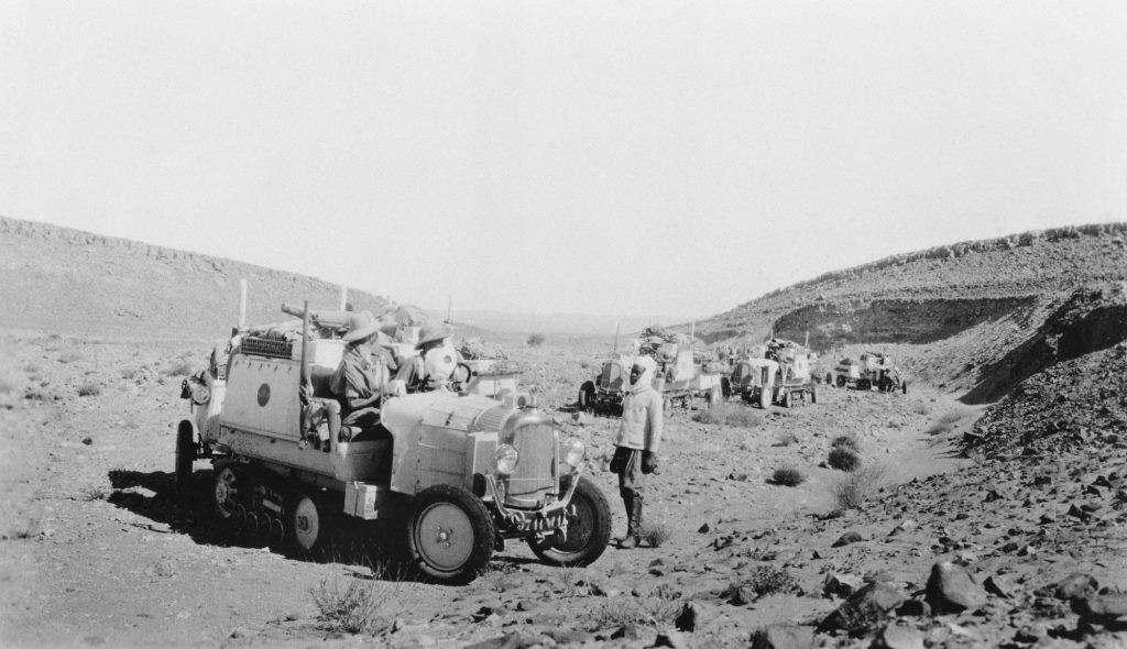 Citroen-15CV-Type-B2-Croisiere-Noire--1924-4