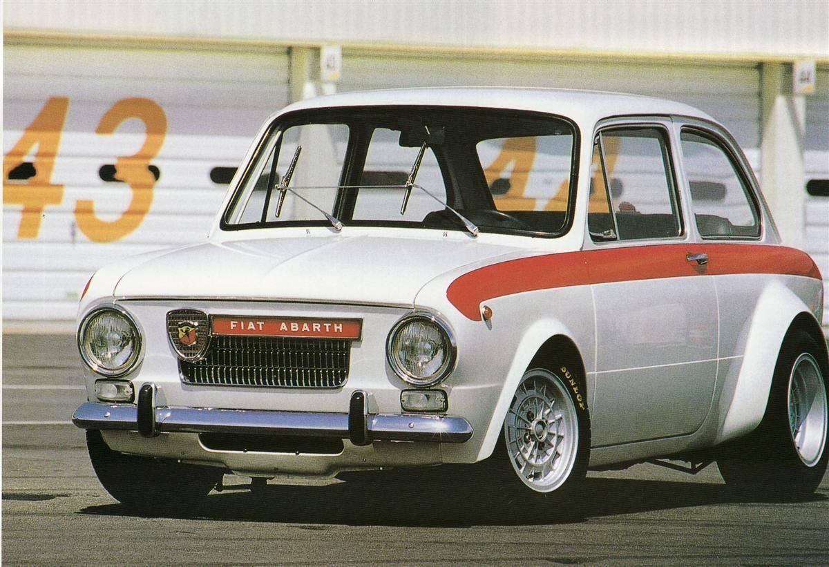 Fiat--850-Abarth-185CV-240-km--1