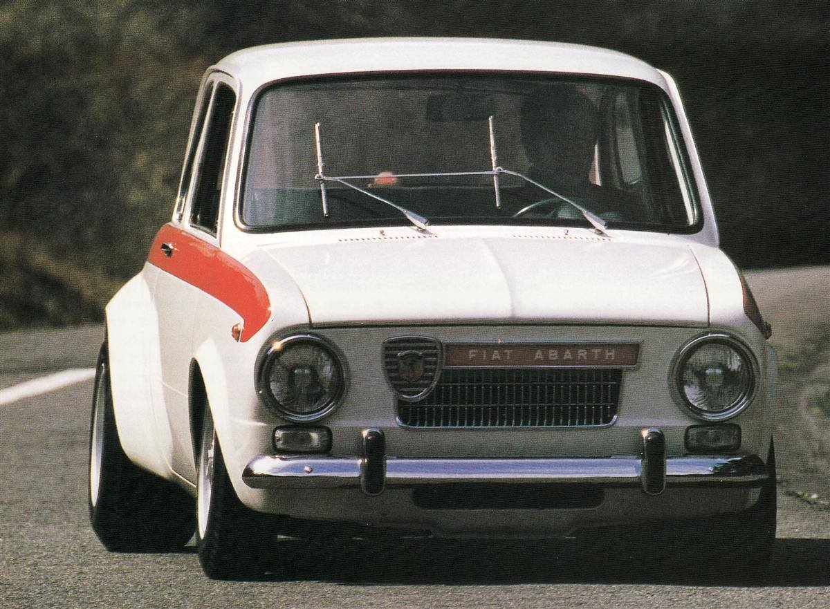 Fiat--850-Abarth-185CV-240-km--2