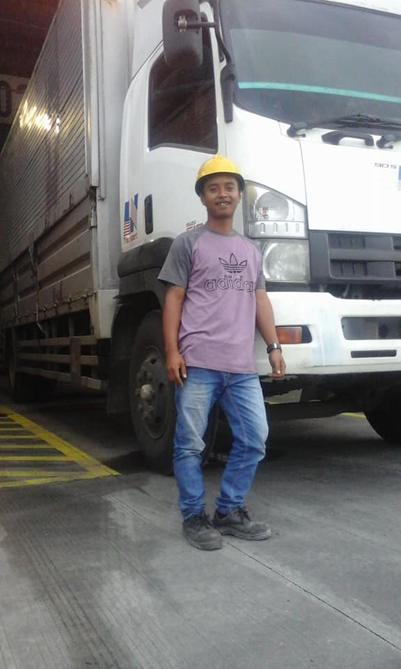 Isuzu-Indonesia-Rochana-Prasetyo-driver-2