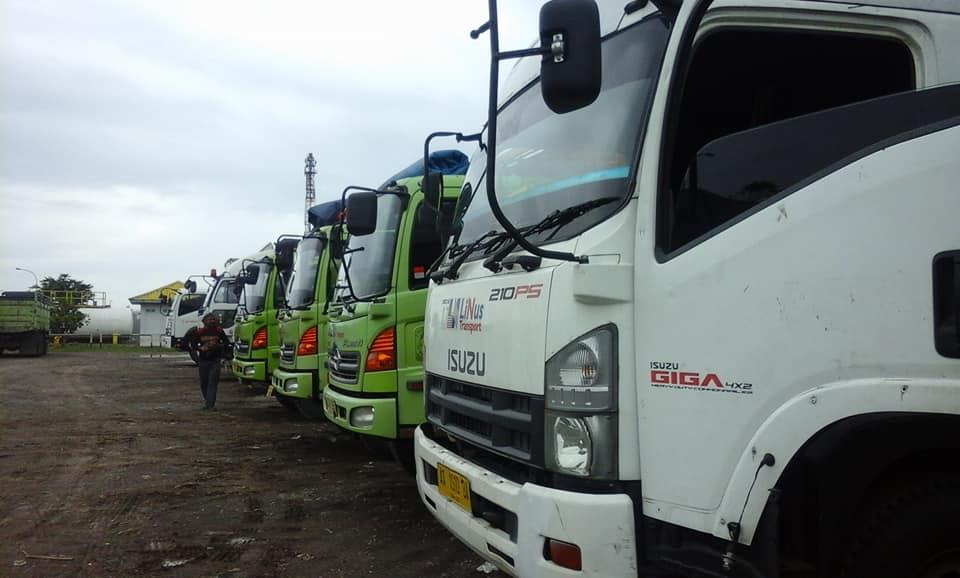 Isuzu-Indonesia-Rochana-Prasetyo-driver-3