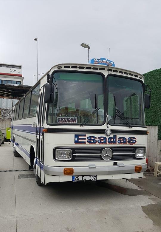 Mercedes-0302-Erzurum_Ankara