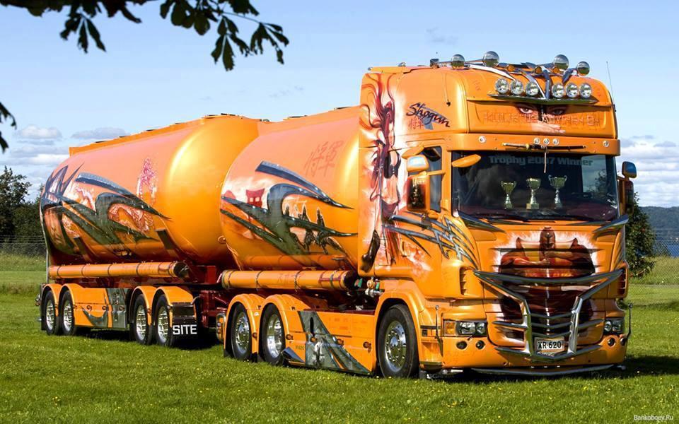 Super-Paint-Truck-10