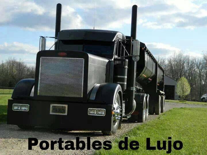 Super-Paint-Truck-12