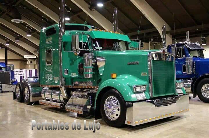 Super-Paint-Truck-13