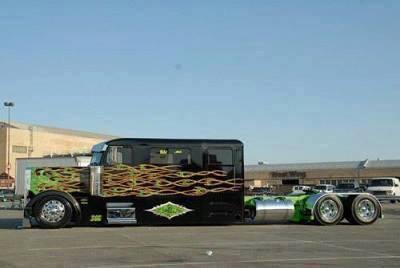Super-Paint-Truck-14
