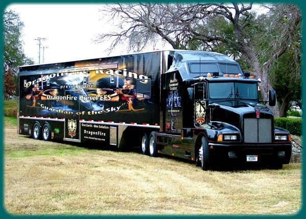 Super-Paint-Truck-15