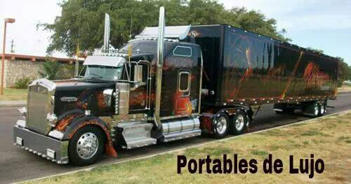 Super-Paint-Truck-17