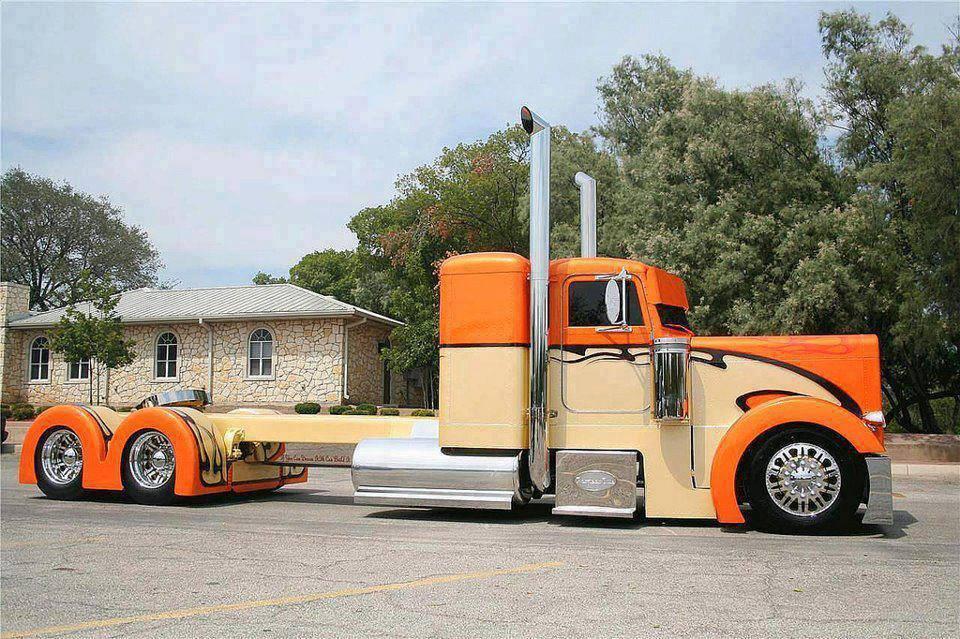 Super-Paint-Truck-21