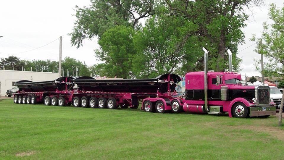 Super-Paint-Truck-22