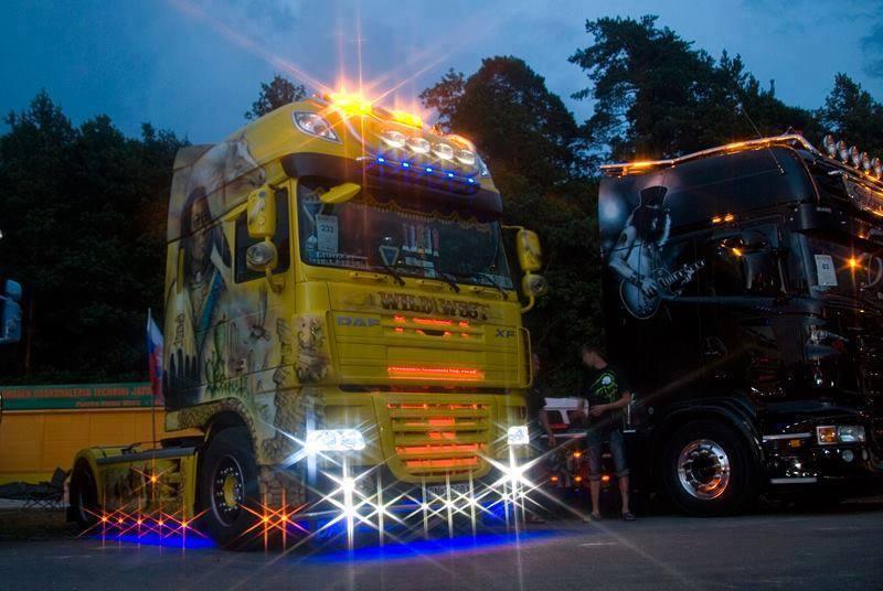 Super-Paint-Truck-23