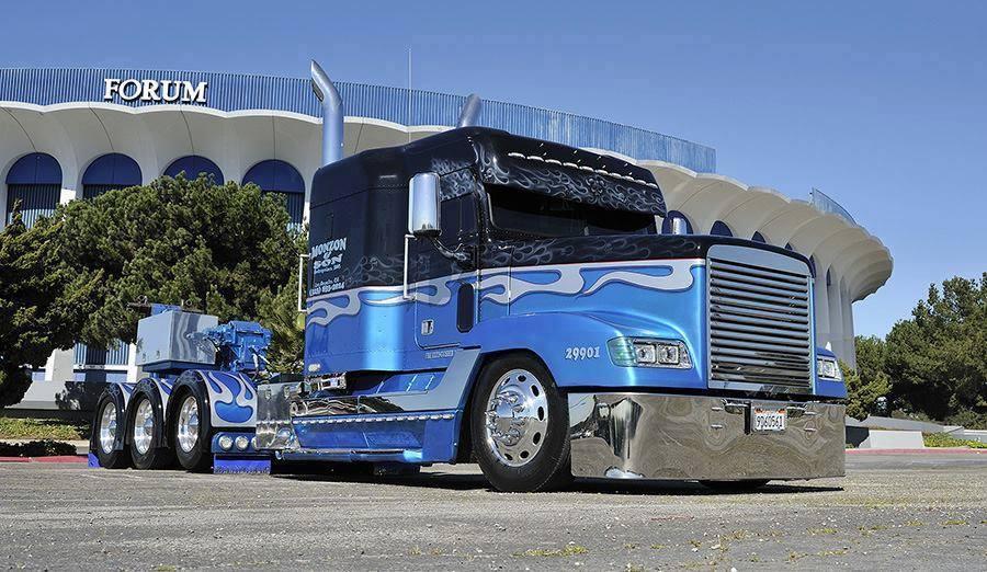 Super-Paint-Truck-24