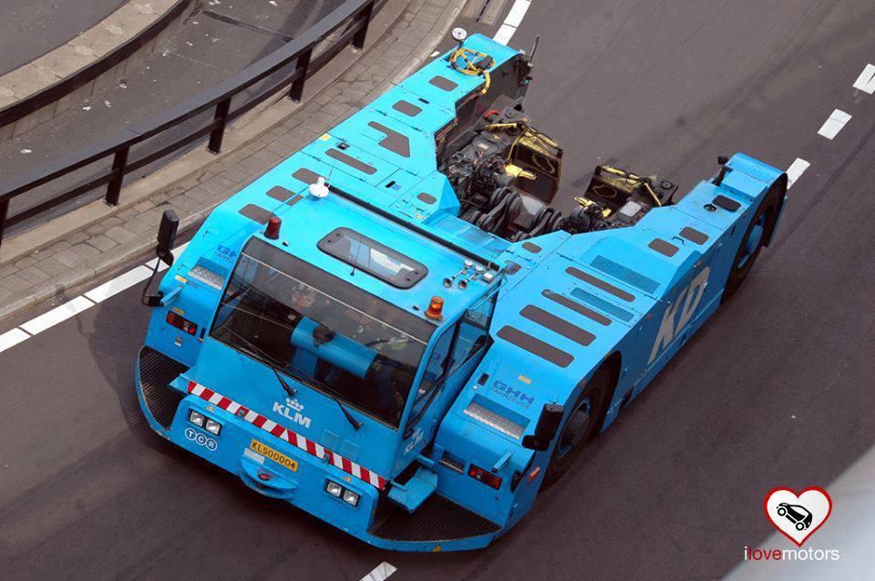 Super-Paint-Truck-25