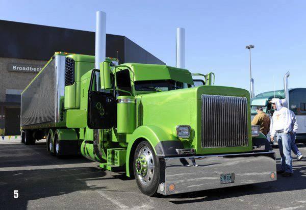 Super-Paint-Truck-27