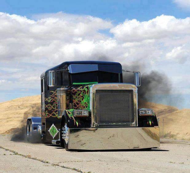 Super-Paint-Truck-28
