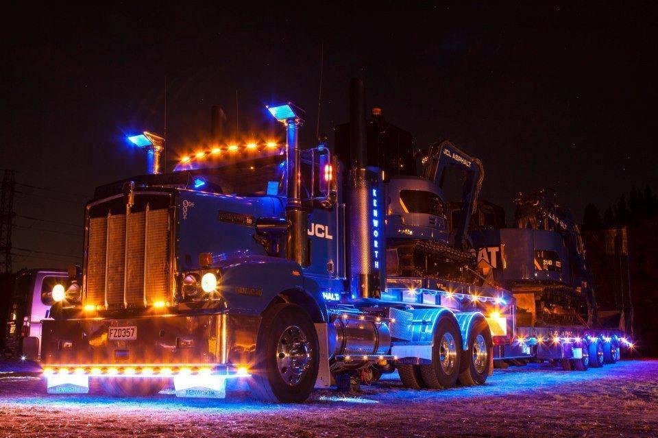 Super-Paint-Truck-29