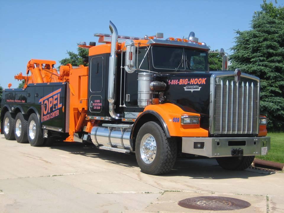 Super-Paint-Truck-3