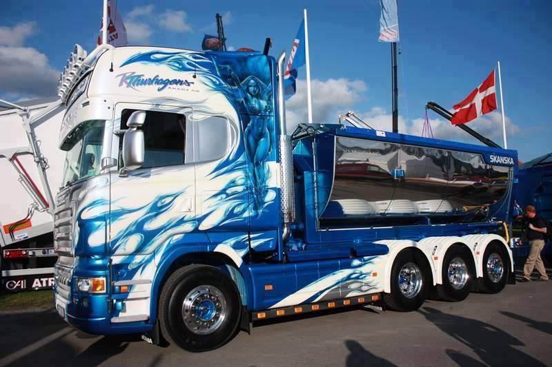 Super-Paint-Truck-30