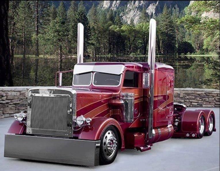 Super-Paint-Truck-32