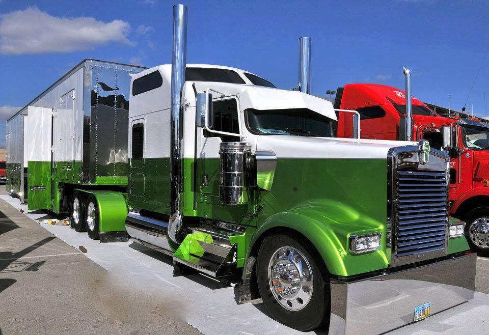 Super-Paint-Truck-33