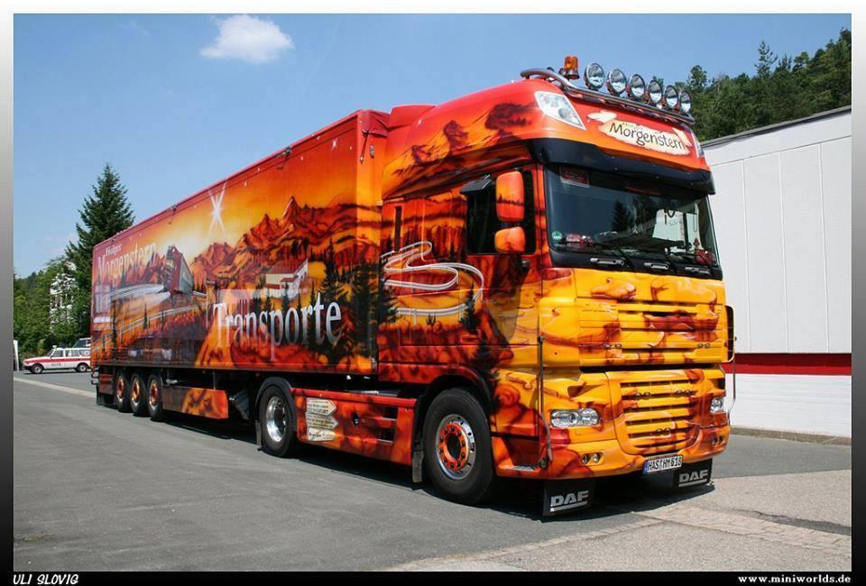 Super-Paint-Truck-34