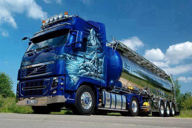 Super-Paint-Truck-36