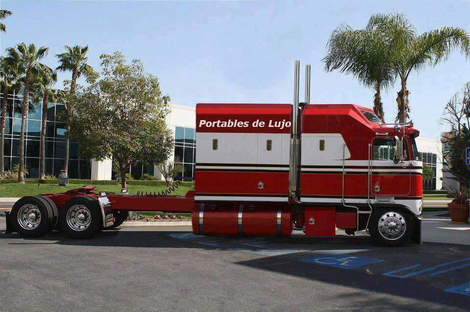 Super-Paint-Truck-37