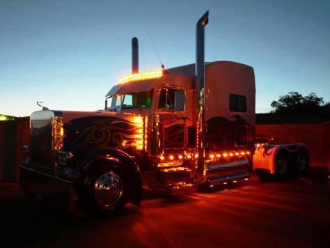 Super-Paint-Truck-38