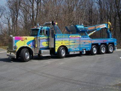 Super-Paint-Truck-4