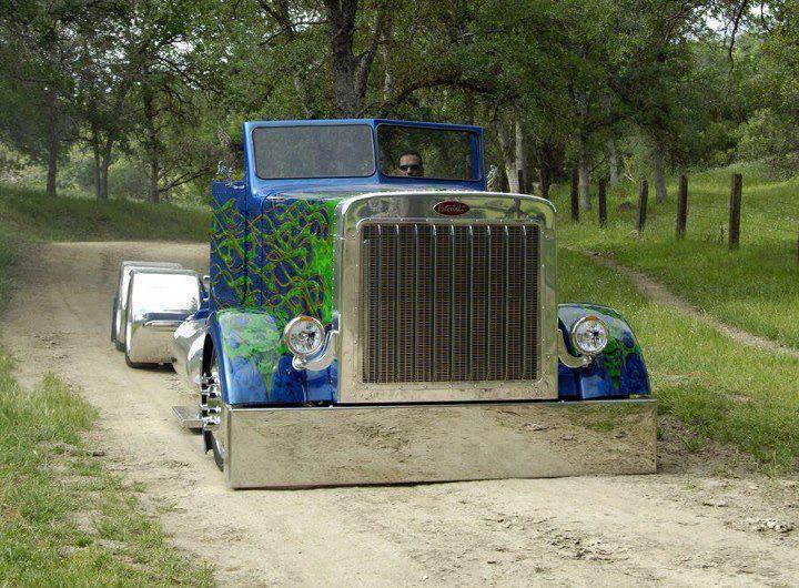 Super-Paint-Truck-41