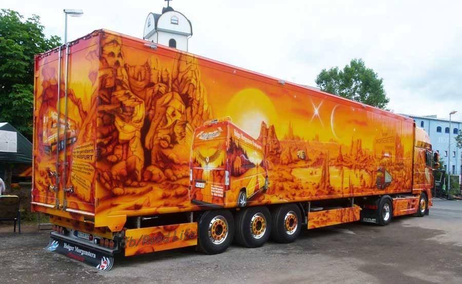 Super-Paint-Truck-42