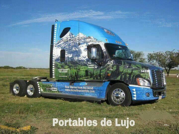 Super-Paint-Truck-44