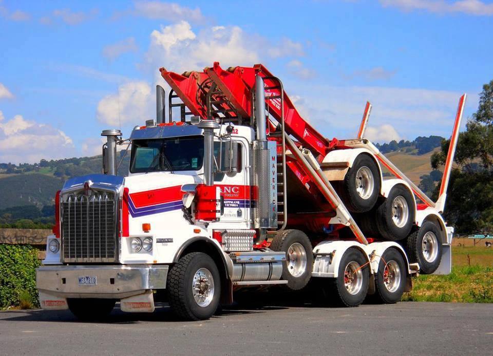 Super-Paint-Truck-45