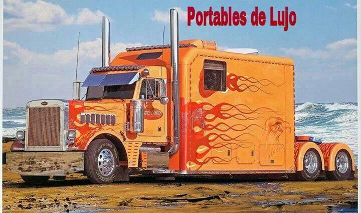 Super-Paint-Truck-47