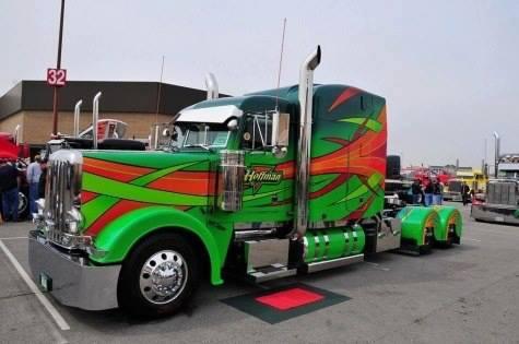 Super-Paint-Truck-49
