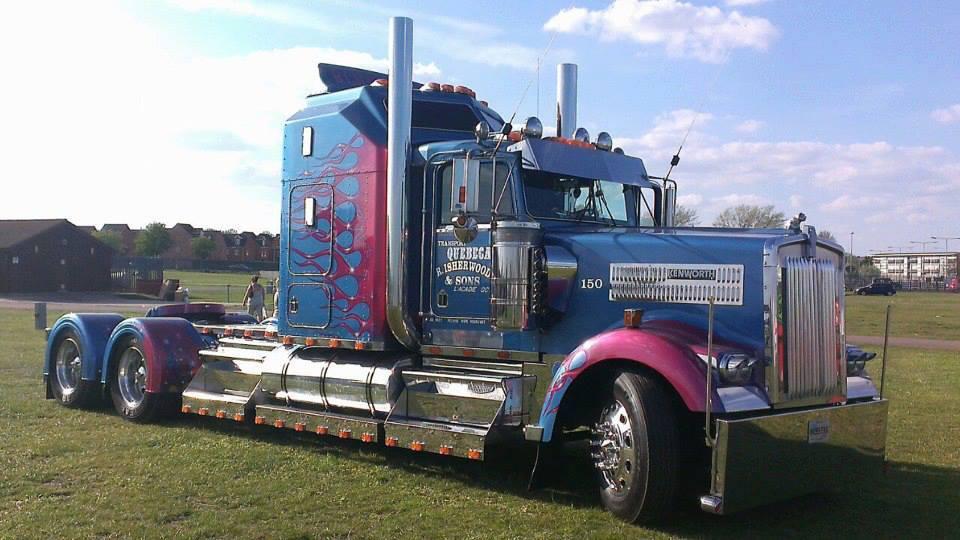 Super-Paint-Truck-5