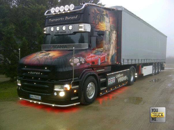 Super-Paint-Truck-51