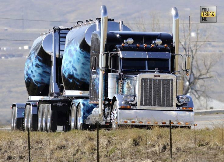 Super-Paint-Truck-52