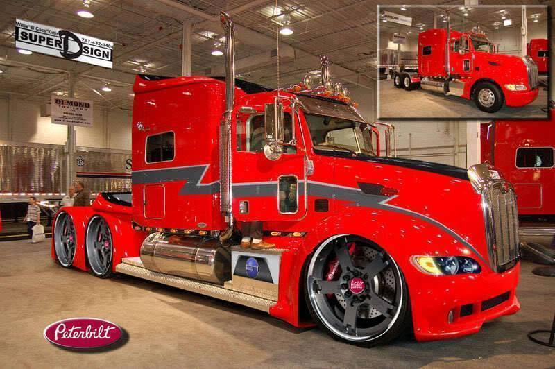Super-Paint-Truck-53