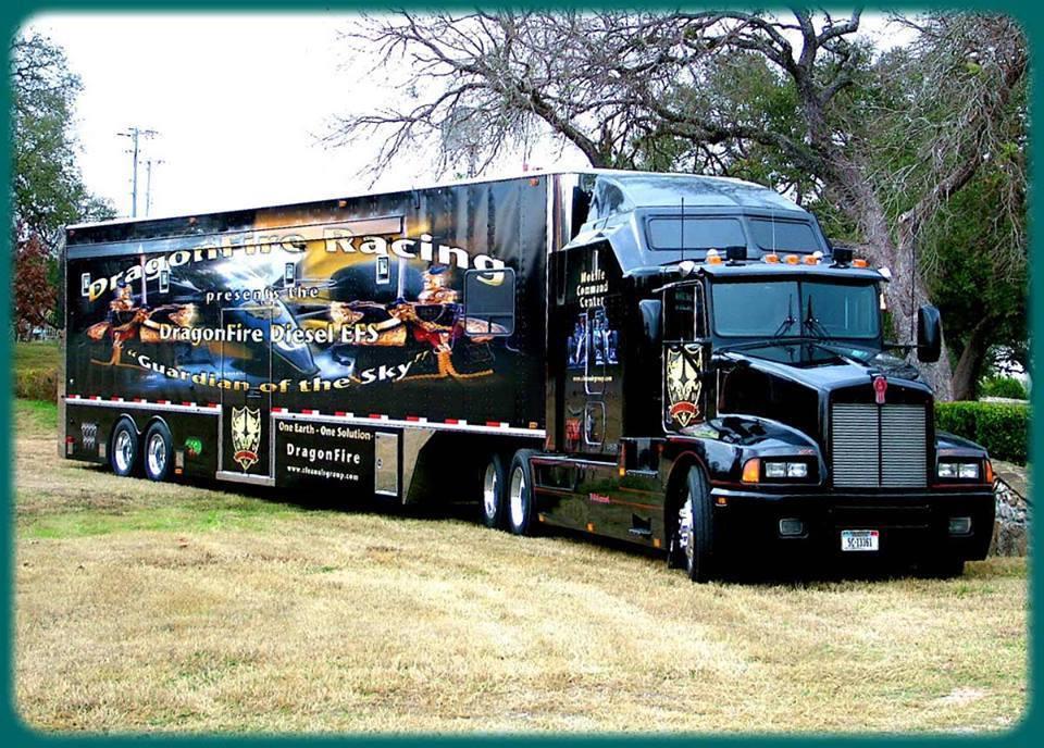 Super-Paint-Truck-56