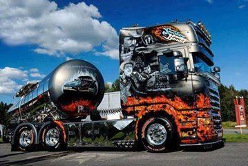 Super-Paint-Truck-58